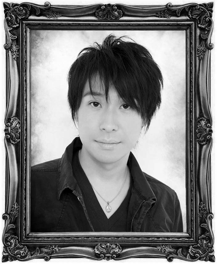 鈴村健一の画像 p1_10